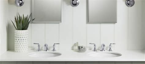 Bathroom Sinks : Pedestal Bathroom Sinks