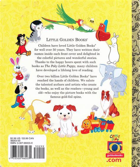 Ronns Big Pile Of Stuff Little Golden Book Monday 136