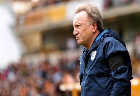 Leeds United transfer news: McKay twins head to Cardiff ...