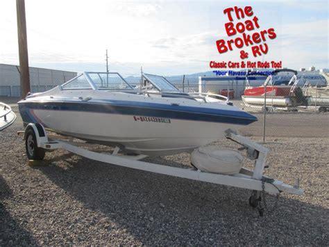 Boats In Lake Havasu by Galaxie Boats For Sale In Lake Havasu City Arizona