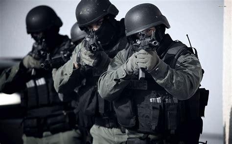 Dishonored 2 Wallpaper 1080p Swat Tactical Wallpaper 1080p On Wallpaper 1080p Hd