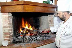 Best Caminetto Per Cucinare Pictures Skilifts Us Skilifts Us