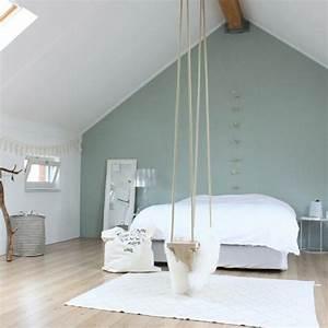 comment decorer une chambre a coucher adulte kirafes With comment decorer une chambre a coucher adulte