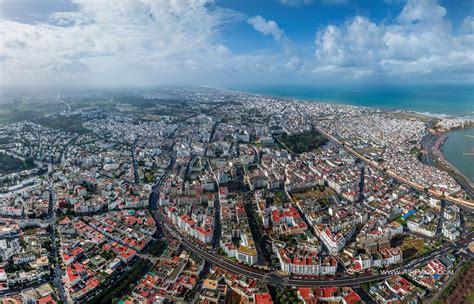 """""""Rabat, Morocco"""