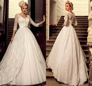 Popular plus size designer wedding dress buy cheap plus for Plus size wedding dress designers