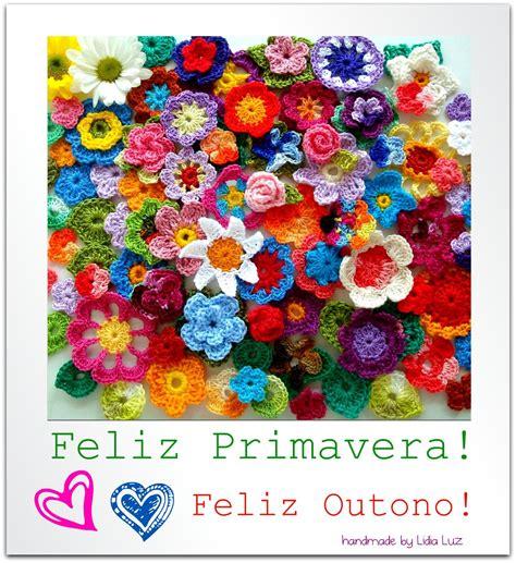 Lidia Luz: Feliz Primavera Feliz Outono