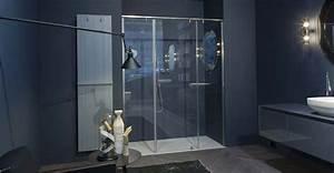 Installation D Une Cabine De Douche : installation d 39 une cabine de douche bien choisir et bien ~ Premium-room.com Idées de Décoration