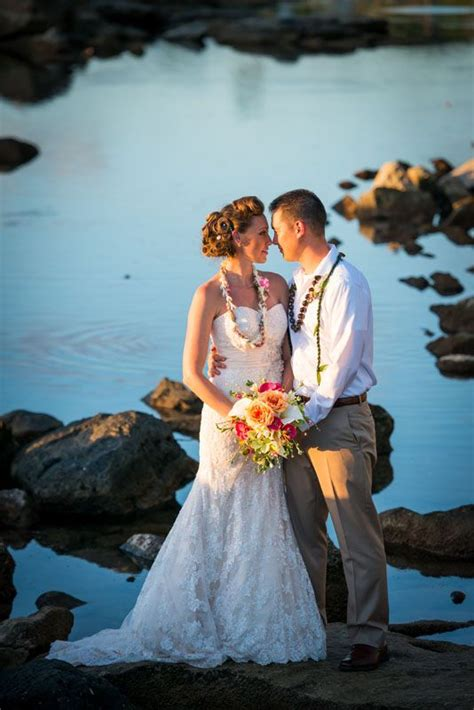 images  affordable beach weddings packages