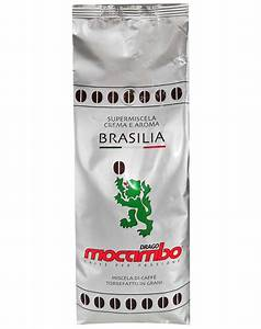 Welter Und Welter : espresso mocambo brasilia 60 40 1 kg bohnen welter und welter k ln ~ A.2002-acura-tl-radio.info Haus und Dekorationen