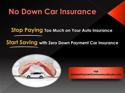 cheap   payment auto insurance powerpoint