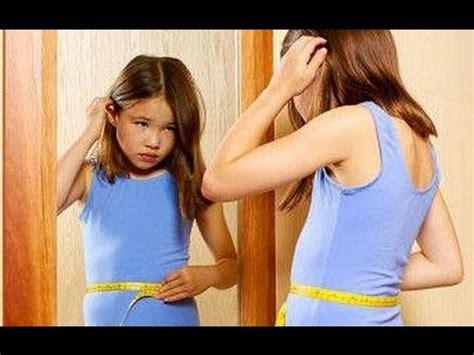 study fat shaming young girls   fatter youtube