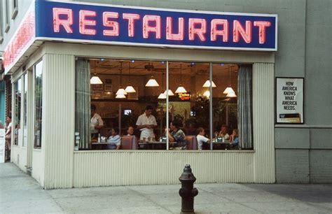 restaurant la cuisine valence tom 39 s restaurant