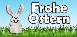 Frohe Ostern Lustig : gc7hfwk ostern mal anders event cache in sachsen germany created by nici steffen ~ Frokenaadalensverden.com Haus und Dekorationen