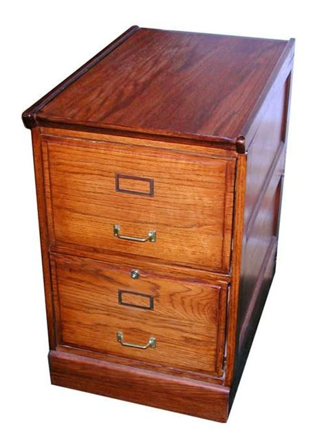 File Cabinets Amusing Small Wood File Cabinet Solid Wood