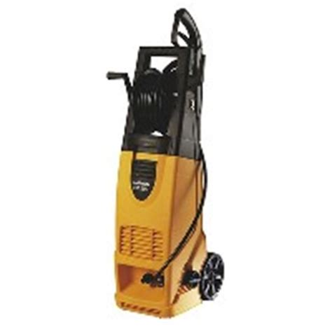 halfords hp200 pressure washer car accessorie review compare prices buy