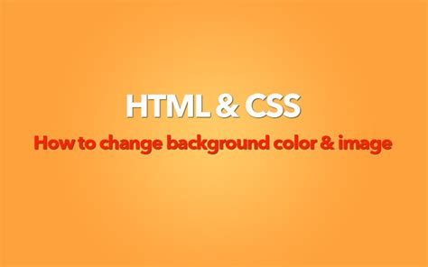 css   add change background color  image pt  brother computer repair laptops