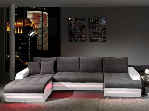 canap kreabel 17 best images about canapé design canapé contemporain
