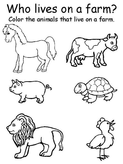 pin de lyn en work ingl 233 s para ni 241 os animales en 604 | 93e84f0e9e39ebf67b3c23380ff28305 exercise for kids animals worksheets preschool