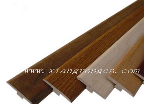 laminate t moulding china laminate floor moulding t moulding profile china t profile t moulding