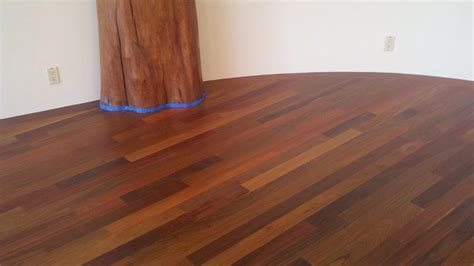 plank and mill coupon sharp wood floors coupons near me in reno 8coupons