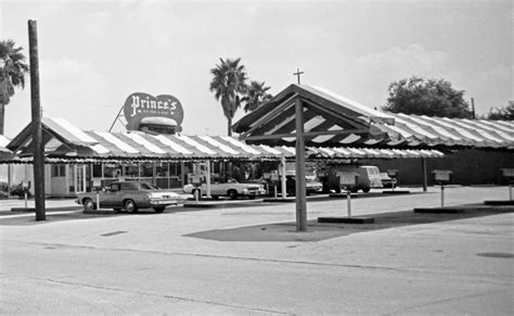 Restaurant Memories | The Buzz Magazines