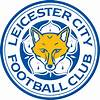 Leicester City F.C. - Wikipedia