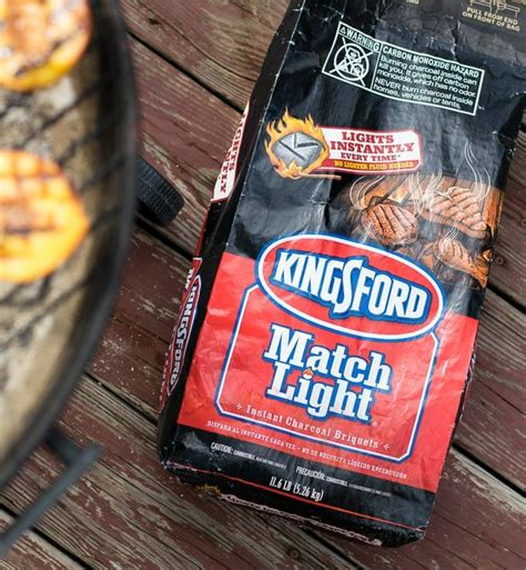 match light charcoal grilled with cinnamon sugar butter and