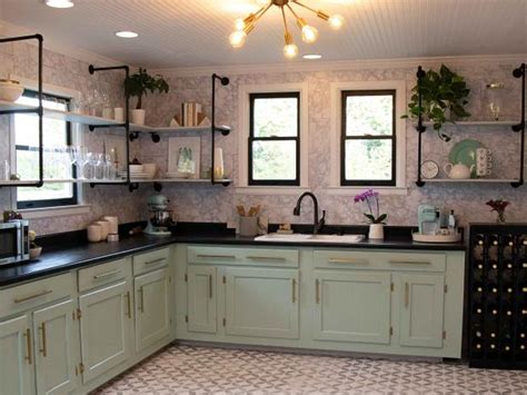 kitchen remodeling projects diy ideas  costs