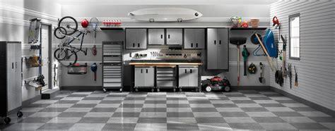 ikea cuisine accessoires muraux aménagement garage moderne en 40 idées artistiques