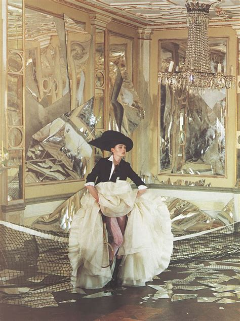 Best Images About Tim Walker Photography Pinterest