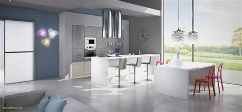 ikea concepteur cuisine logiciel cuisine stunning simulateur cuisine ikea