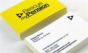 Printing solutions for franchises face media group for Uk business cards