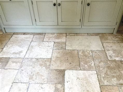 Travertine Kitchen Floor Design Ideas, Cost And Tips. Country Cottage Living Room Furniture. White Leather Living Room Set. Tv Wall Mount Designs For Living Room. Modern Cabinet Living Room. Couch Living Room. Living Room Light. Living Room Decoration Idea. Couch Designs For Living Room