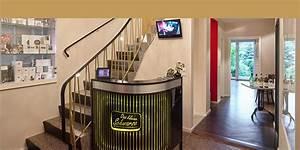 Das Kleine Schwarze Hamburg : das kleine schwarze hamburg hotel f r mensch und kunst ~ Orissabook.com Haus und Dekorationen