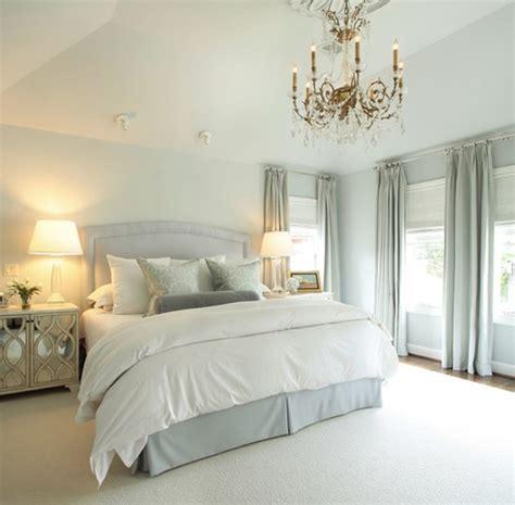 Light Blue Bedroom Design Ideas by 21 Pastel Blue Bedroom Design Ideas