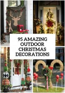 download handmade outdoor christmas decorations gen4congress com