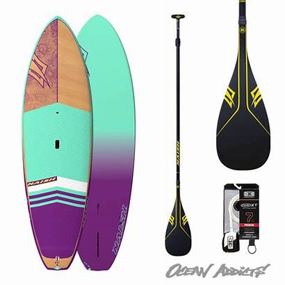 Paddle Sup Stand Package Board Deals Boards