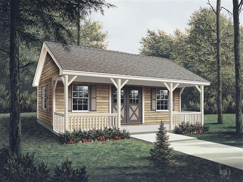 3 car garage with loft ideas photo gallery small pole barn house plans pole barn home plans dzuls