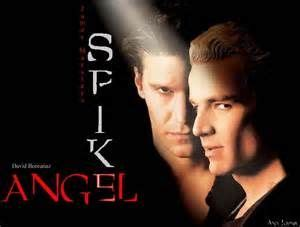 55 Best Images About Buffy And Angel On Pinterest See