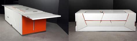 Smart Furniture  Decoration Access