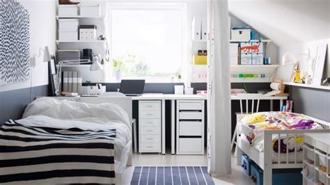 deco chambre parents deco chambre parent avec bebe visuel 3