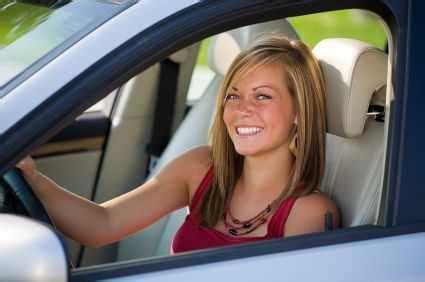 autoversicherung vergleich deutschland autoversicherung vergleich 187 bis 85 sparen preisvergleich de