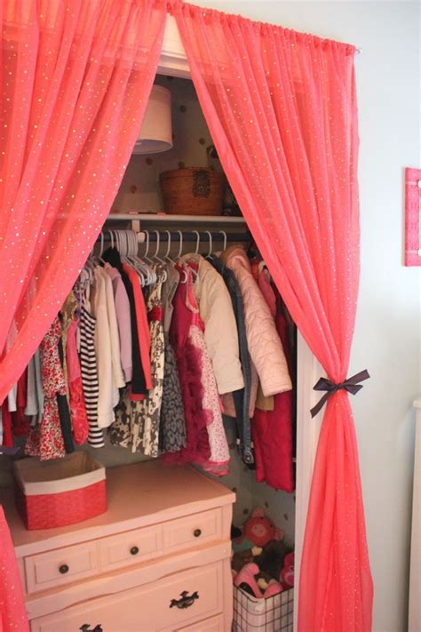 peahen pad princess curtains craftsdiy pinterest