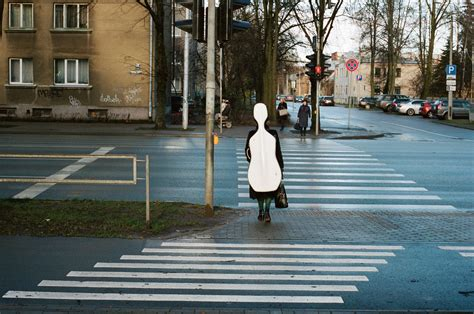 janis romanovskis photography street photography