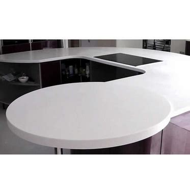 corian acrylic solid surface corian acrylic solid surface view specifications