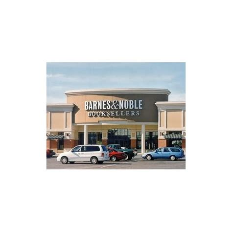 barnes and noble wilkes barre barnes noble booksellers wilkes barre events and