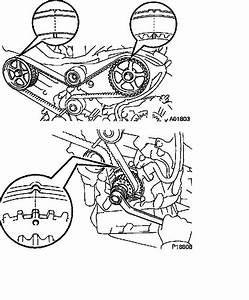 4g64 sohc engine diagram 4g64 get free image about for 2002 mitsubishi lancer wiring diagram moreover diagram crank trigger