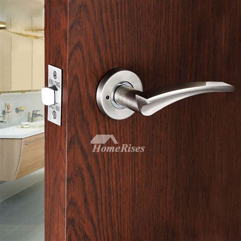Kitchen Door Handles Lock Without Key Stainless Steel. Diy Game Room. Amazon Room Dividers. Girly Room Games. Purple Kids Rooms. Glass Top For Dining Room Table. Interior Design For Long Narrow Living Room. Cute Laundry Room. Decorating Ideas For Dining Room