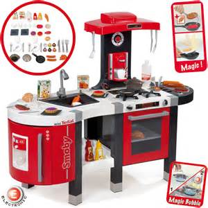 mini tefal küche alle bewertungen zu mini tefal elektronische touch küche rot bei spielzeug24