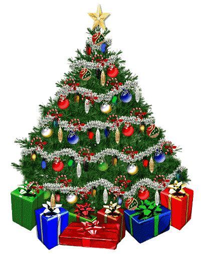 christmas animated gifs